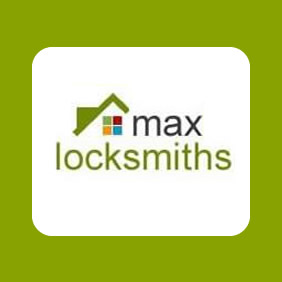 Stoneleigh locksmith
