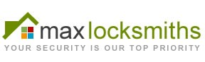 Locksmith Stoneleigh